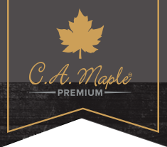 CA Maple Premium